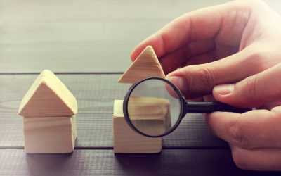 What to Expect at a Home Inspection