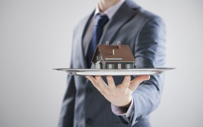 Finding A Deal In Real Estate
