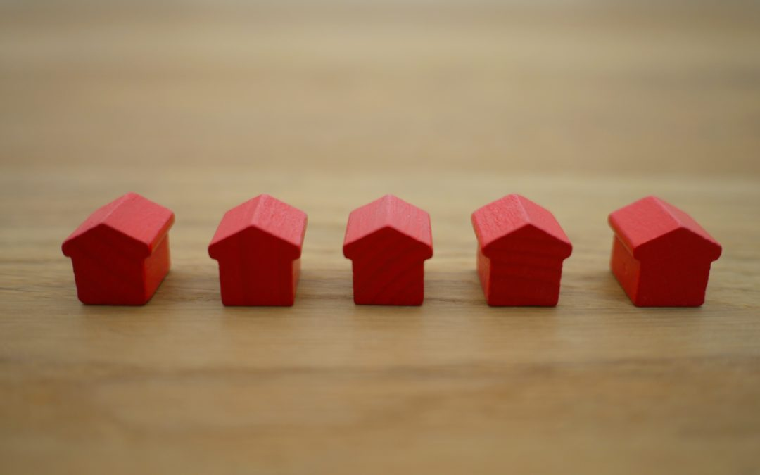 Listing Vs Buying As A Real Estate Pro