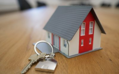 Three Great Investments To Make When Selling A Home