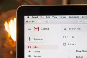 Gmail Email Outlook