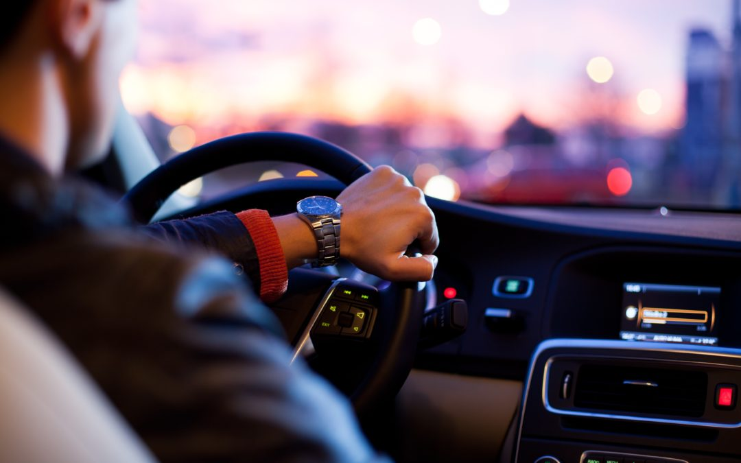 Time To Be Hands Free – Tech Tips